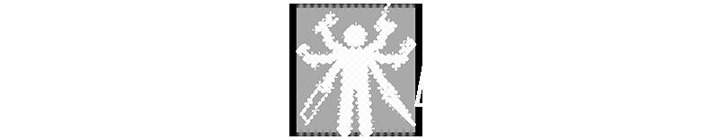 MitDIY_logo_hvid