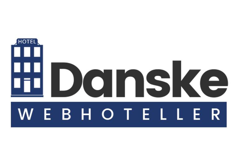 danskewebhoteller
