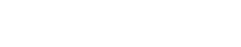 klarskovarkitekter_logo_hvid